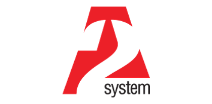 A2System