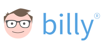 Billy Accounting Software