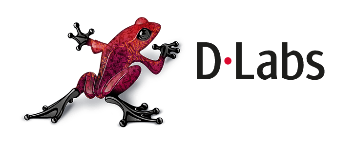 D-labs